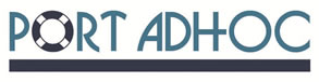 logo port-adhoc-293x76